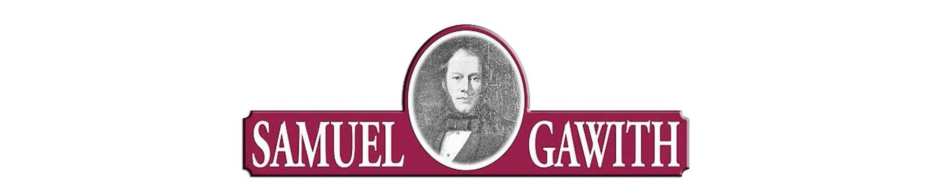 Tutun de pipa Samuel Gawith. Magazin tutun pentru pipa Samuel Gawith
