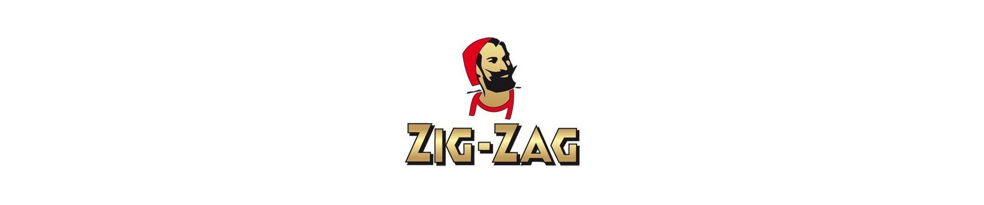 Filtre pentru tigari Zig Zag. Magazin filtre tigari Zig Zag. Zig Zag menthol si zig zag regular.