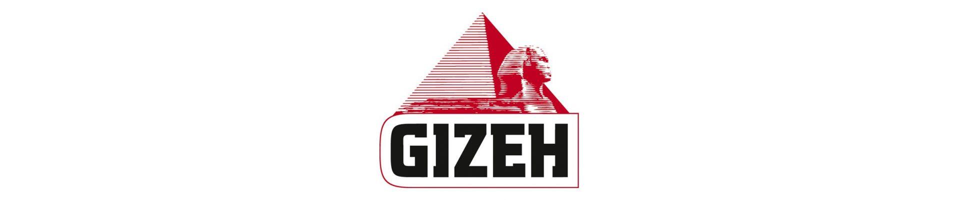 Filtre tigari Gizeh. Magazin filtre tigari Gizeh. Magazin filtre tigari rulate Gizeh