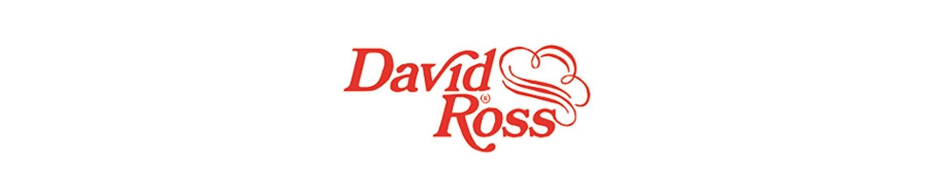 Filtre tigari David Ross. Minifiltre nicotina David Ross. Cumpara filtre tigari David Ross