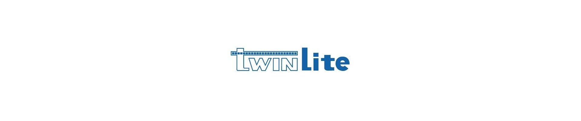 Bricheta Twinlite Magazin brichete si accesorii Twinlite.Cumpara brichete Twinlite