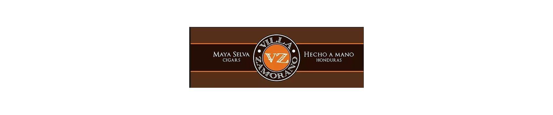 Trabucuri Villa Zamorano Magazin trabucuri ieftine Villa Zamorano pret