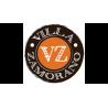Trabucuri Villa Zamorano