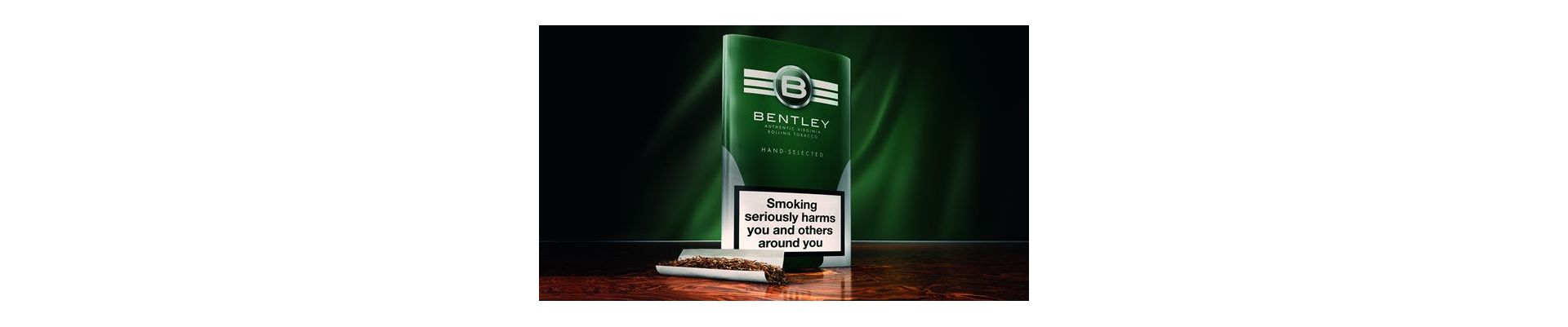 Tutun pentru pipa Bentley.Magazin tutun pentru pipa Bentley.Cumpara tutun de pipa Bentley.