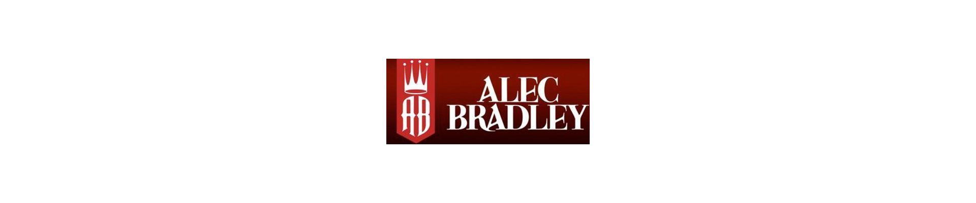 Trabucuri Alec Bradley.Cumpara accesorii pentru trabucuri Alec Bradley