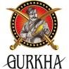 Trabucuri Gurkha
