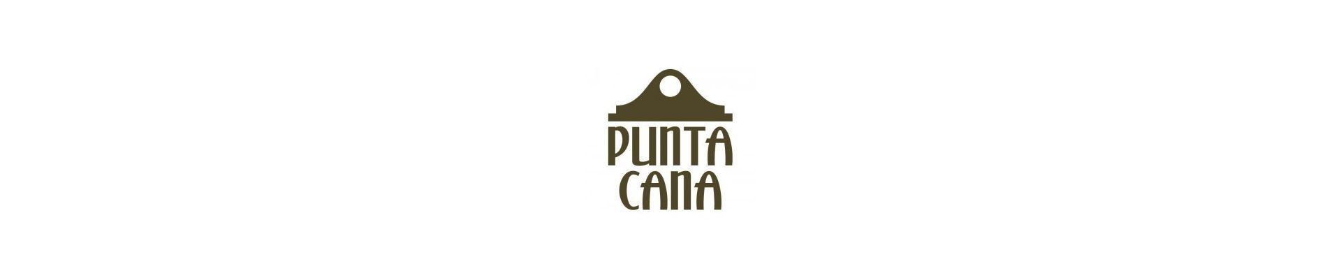 Tigari de foi Punta Cana Tigari de foi aromate cu cirese vanilie.