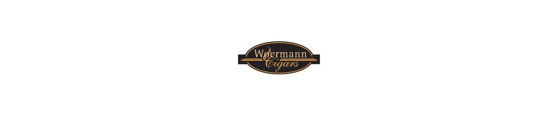 Tigari de foi Woermann gama tigari de foi cu livrare rapida din stoc.