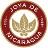 Trabucuri Joya de Nicaragua