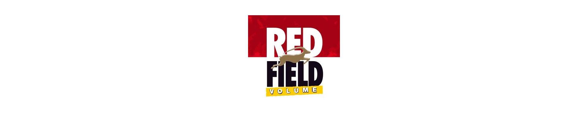 Tutun pentru injectat in tuburi Red Field.Magazin online tuburi si tutun injectat