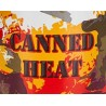Trabucuri Canned Heat
