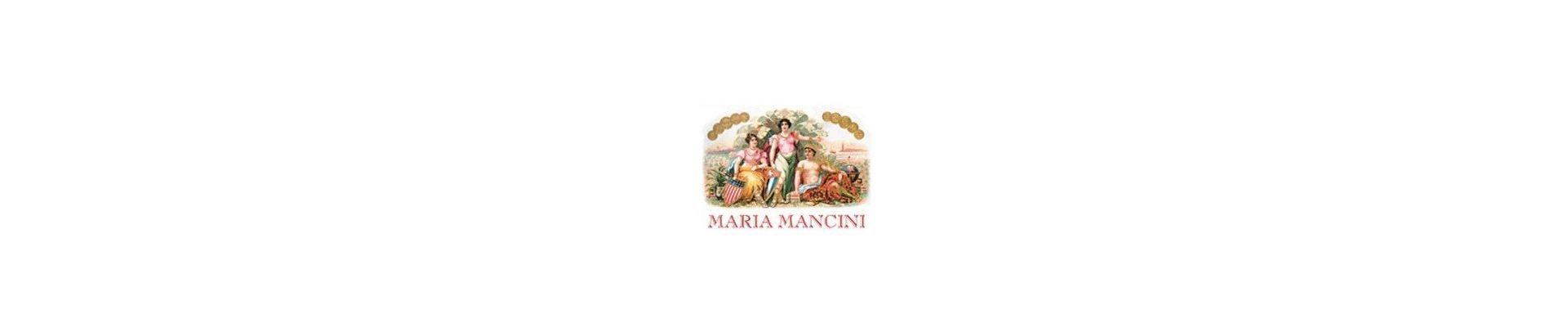 Trabucuri Maria Mancini de vanzare.Cumpara trabucuri Maria Mancini