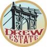 Trabucuri Drew Estate