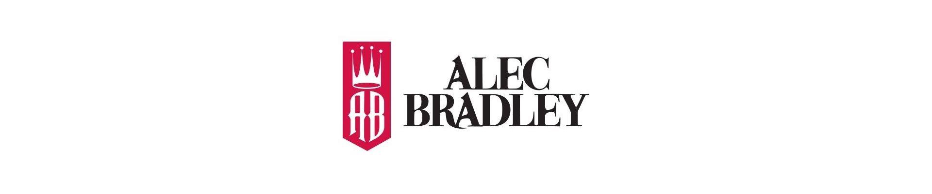 Magazin brichete Alec Bradley.Bricheta pentru trabuc Alec Bradley