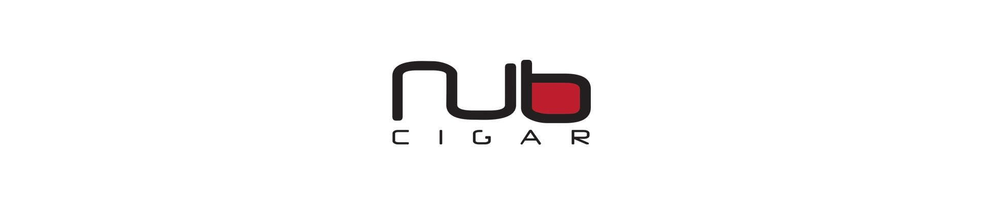 Magazin tigari de foi Nub de vanzare.Cutie cu 10 tigari de foi Nub