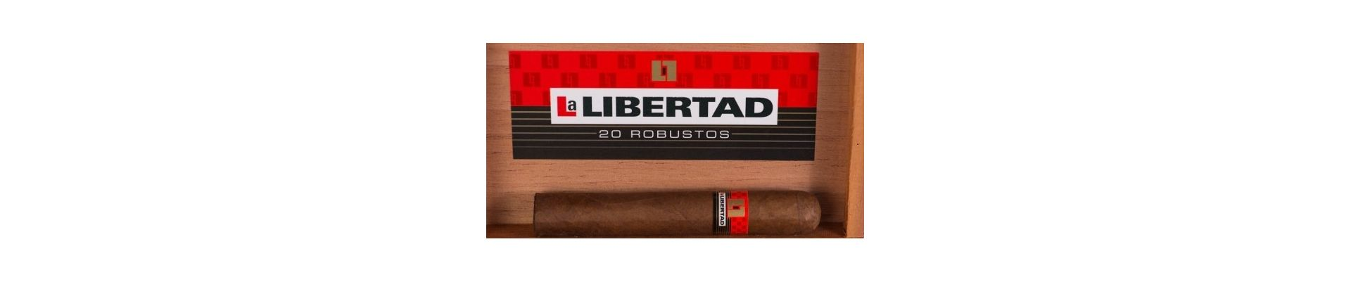 Magazin trabucuri La Libertad de vanzare.Pret trabucuri La Libertad