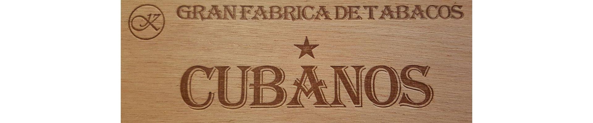 Magazin trabucuri Cubanos de vanzare.Pret trabucuri  ieftine Cubanos