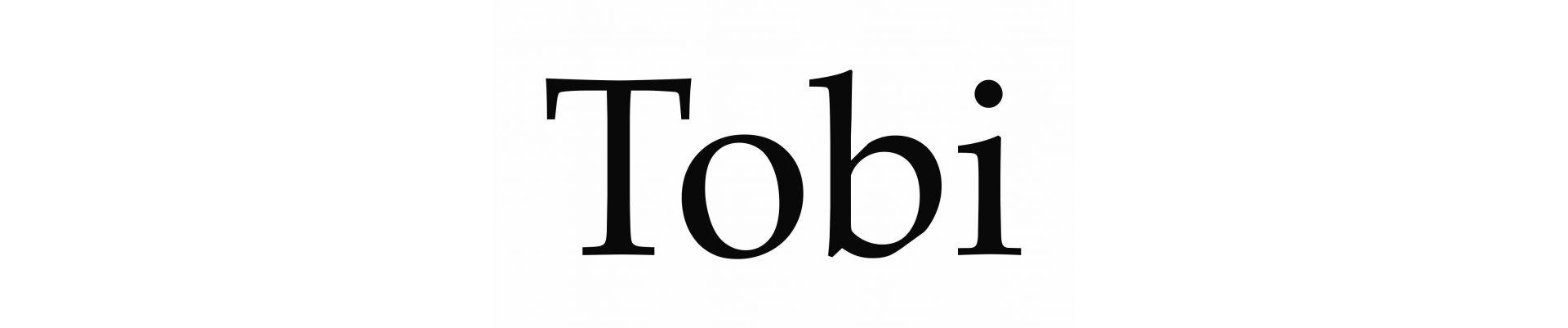 Magazin online cu filtre pentru tigari Tobi de vanzare.Pret filtre Tobi