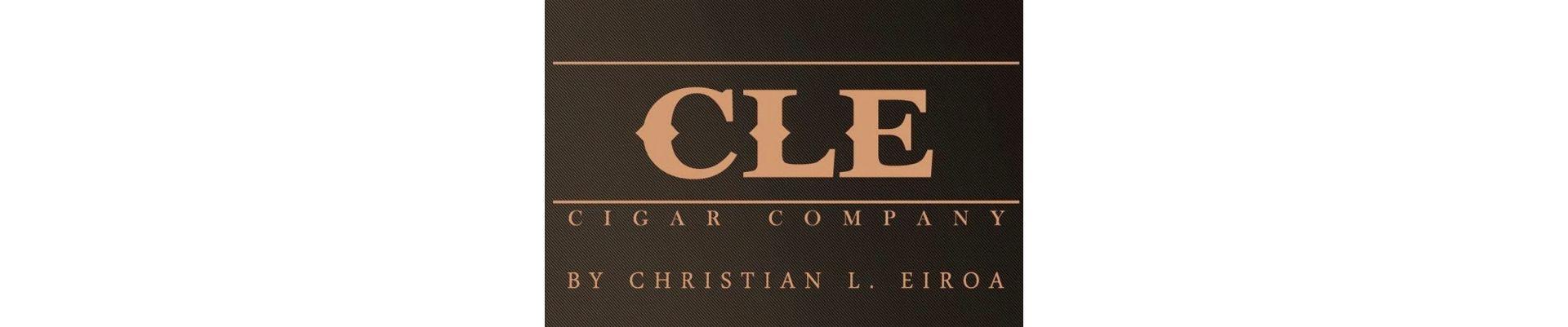Magazin cu trabucuri Honduras C.L.E Cigar Company de vanzare