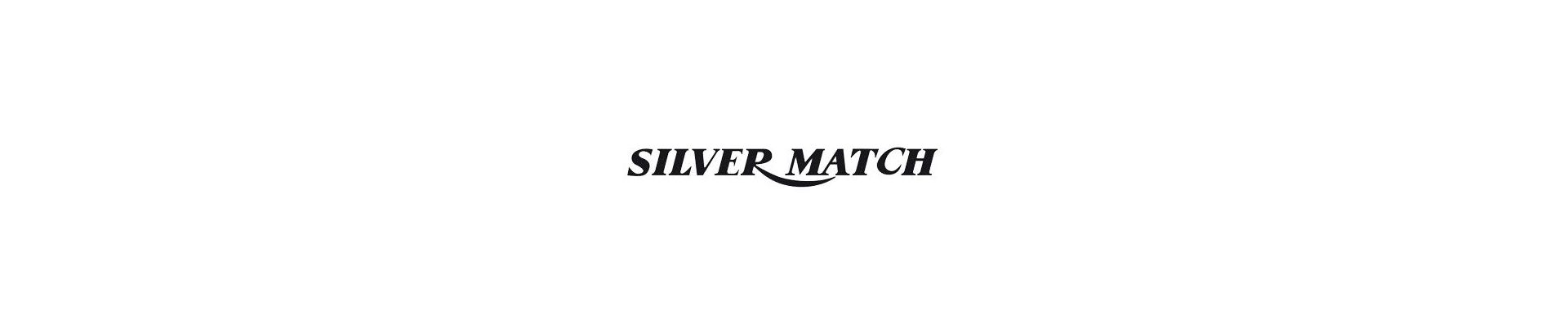 Magazin brichete si accesorii brichete SIlvermatch de vanzare