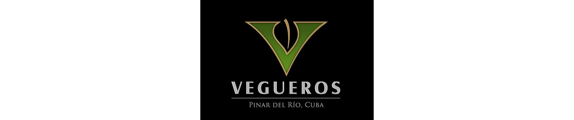 Magazin cu trabucuri cubaneze Vegueros de vanzare.Pret trabucuri