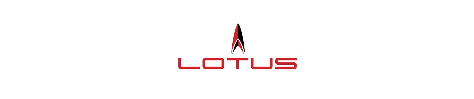 Magazin cu brichete Lotus de vanzare cu livrare