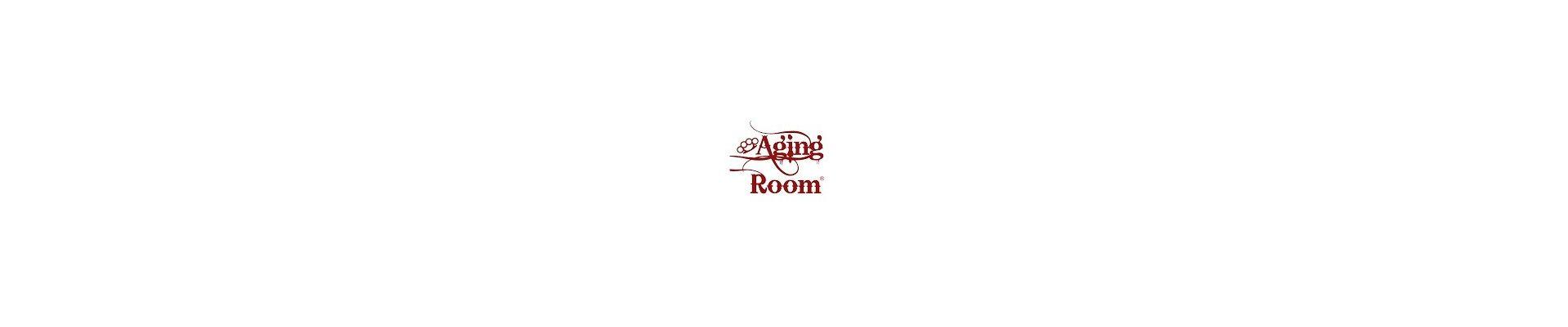 Tigari de foi Aging Room pachet cu 20 tigari de foi de vanzare.