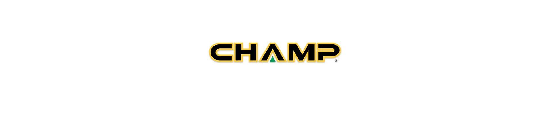 Magazin cu brichete Champ de vanzare.Pret brichete Champ si accesorii
