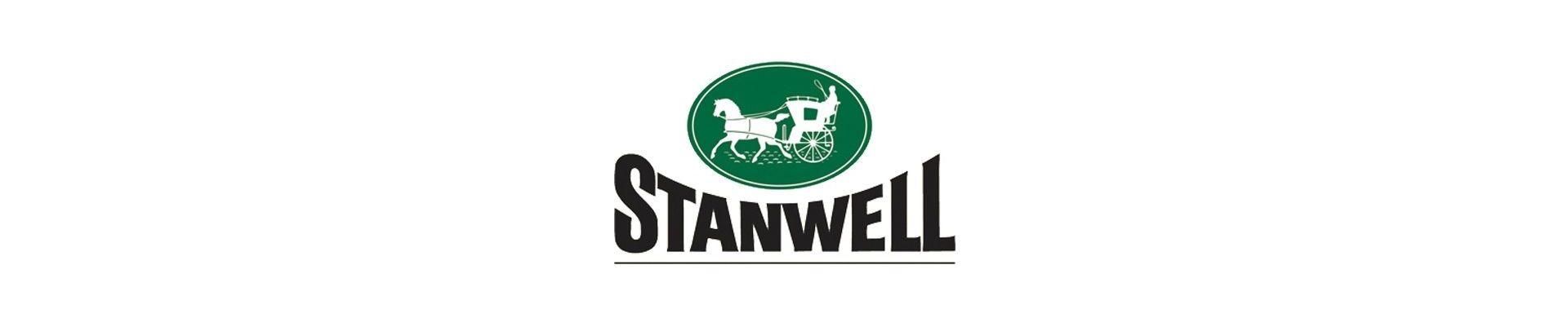 Magazin tutun de pipa Stanwell cu livrare din stoc.Pret tutun de pipa