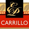 Trabucuri E.P. Carrilo