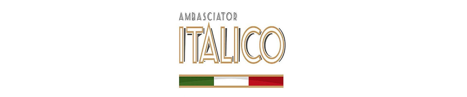 Magazin cu tigari de foi Ambasciator Italico tigari aromate.Tigari