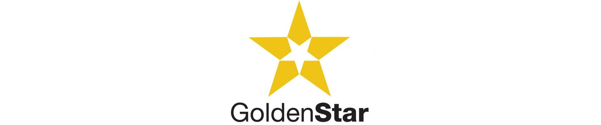 Tigari de foi Golden Star din tutun maruntit de vanzare.