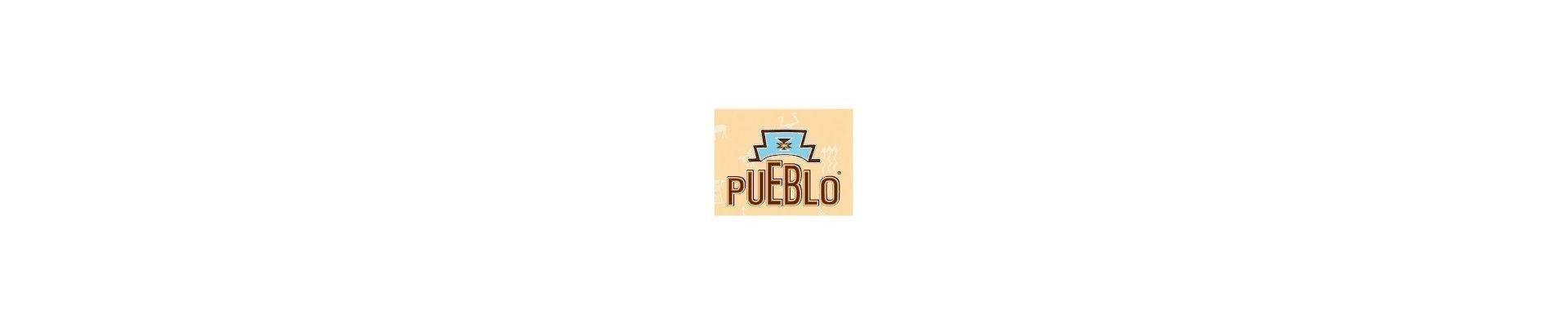Tutun de rulat tigari Pueblo de vanzare.Magazin tutun Pueblo