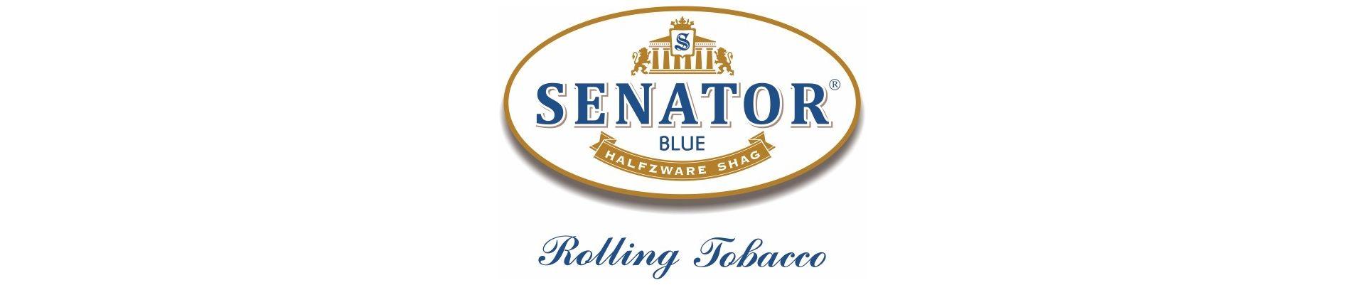Tutun de rulat tigarete Senator de vanzare.Pachet tutun Senator pret