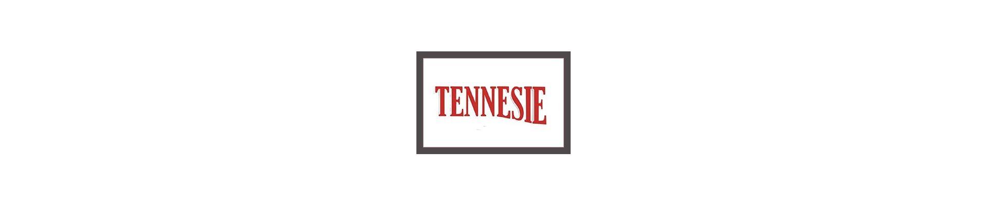 Foite de rulat Tennesie cu livrare din stoc.Magazin foite de rulat