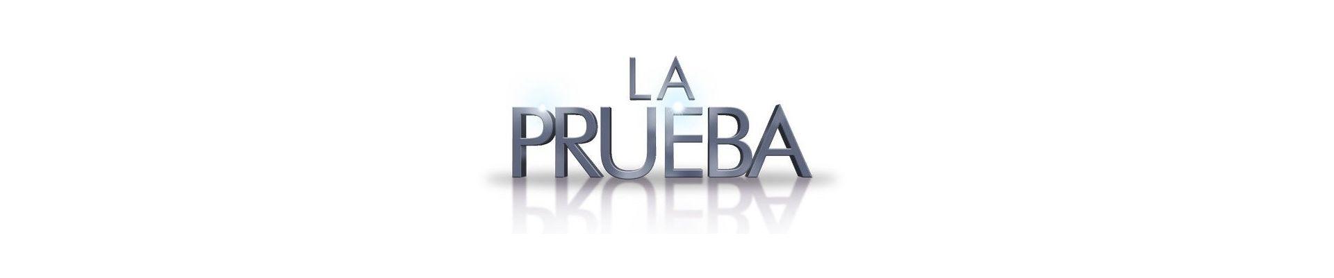 Trabucuri mexicane La Prueba de vanzare cu livrare.Pret trabucuri
