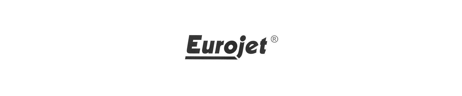 Magazin cu accesorii pentru fumatori Eurojet la un pret bun.Tutungerie