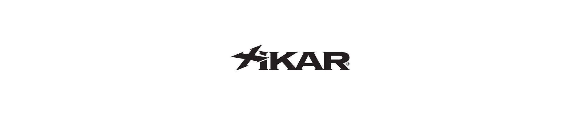 Brichete cu flacara jet Xikar modele diverse.Pret brichete Xikar