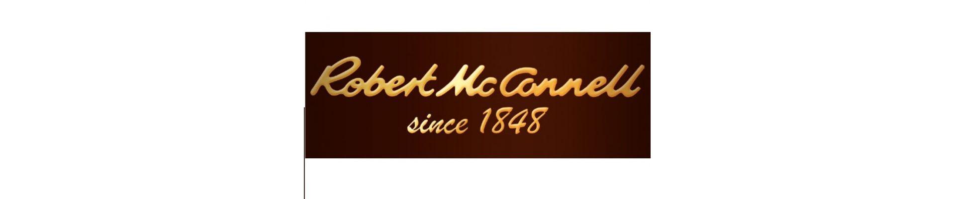 Tutun pipa Robert McConnell cumpar tutun de pipe Robert McConnell pret