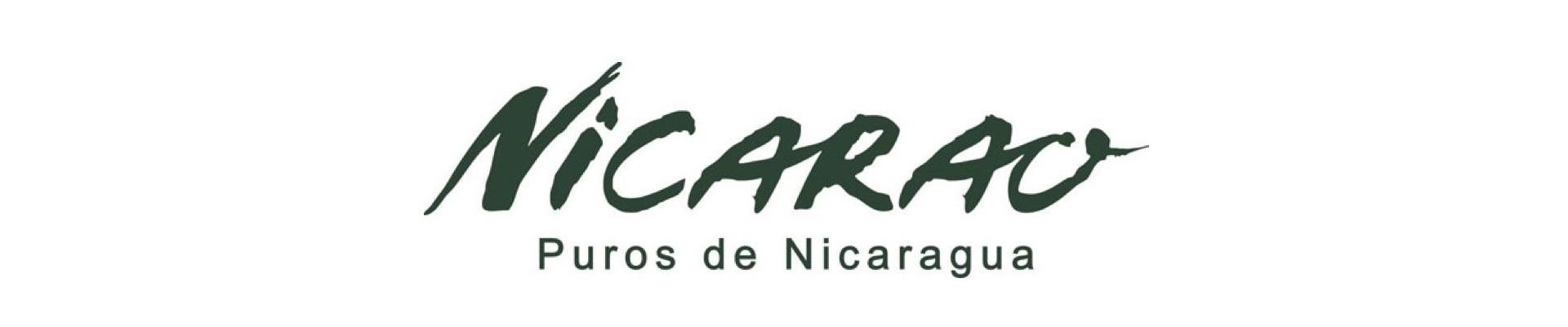 Trabucuri Nicarao Nicaragua.Cutie cu trabucuri Nicarao.Cumpar trabucuri Nicarao de vanzare.Pret trabucuri Nicaragua Nicarao