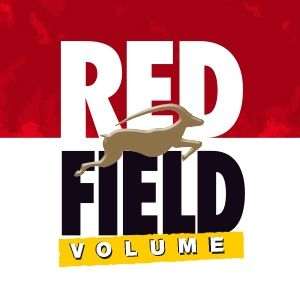Tutun de injectat Red Field
