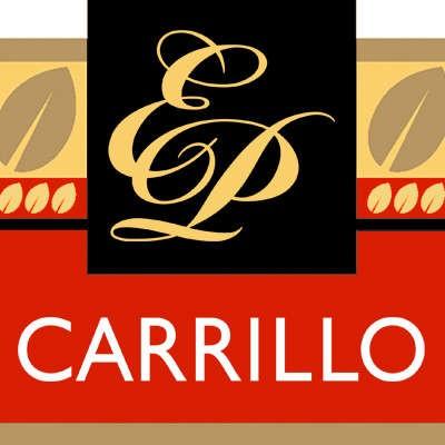 E.P. Carrillo