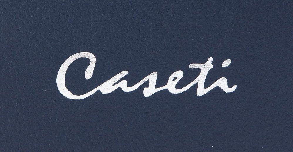 Caseti