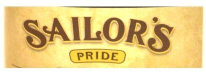 Sailors Pride