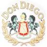 Don Diego